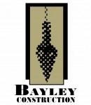 Bayley Construction