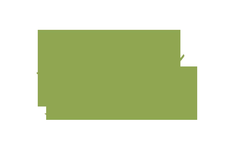 RYAC Logo